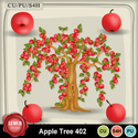 Apple_tree_402_small