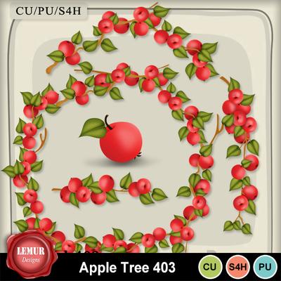 Apple_tree_403