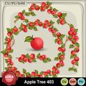Apple_tree_403_small