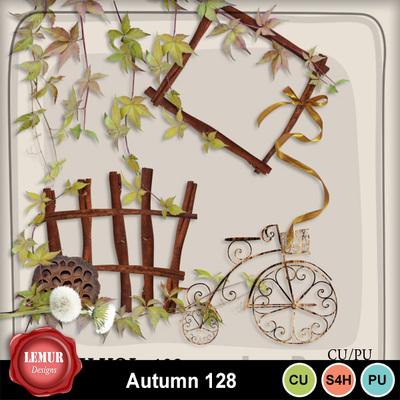 Autumn_128