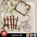 Autumn_128_small