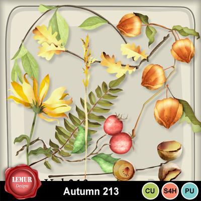 Autumn_213