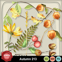 Autumn_213_small
