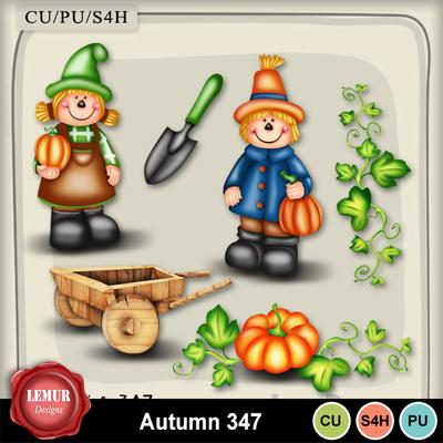 Autumn_347