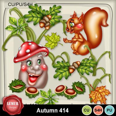Autumn414