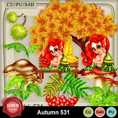Autumn_531
