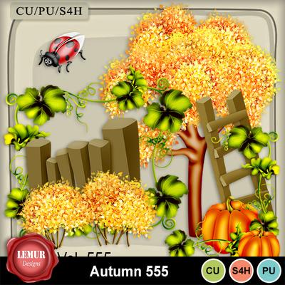 Autumn_555