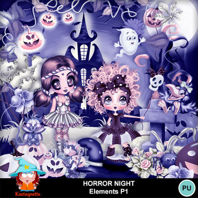 Kastagnette_horrornight_elmp1