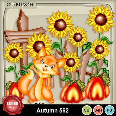 Autumn_562