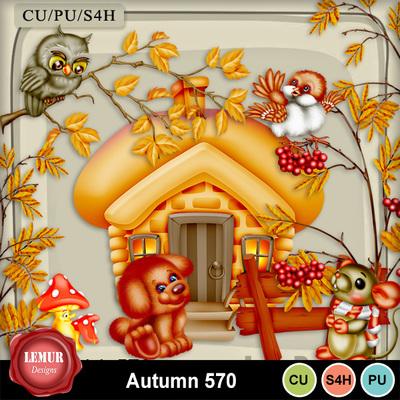 Autumn_570