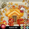 Autumn_570_small