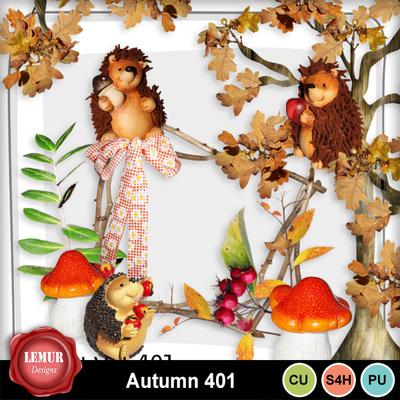 Autumn401