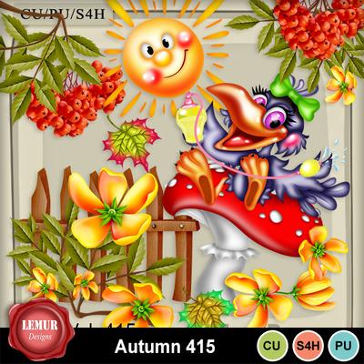 Autumn_415