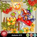 Autumn_415_small
