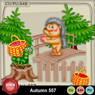 Autumn_557