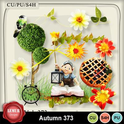 Autumn_373