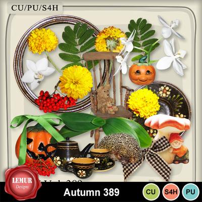 Autumn_389