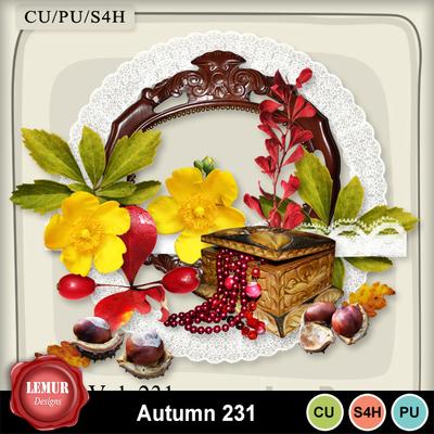 Autumn_231