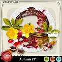 Autumn_231_small