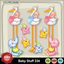 Baby_stuff_334_small