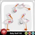 Baby_stuff_102_small