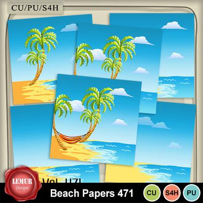 Beach_471