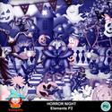 Kastagnette_horrornight_elmp2_small