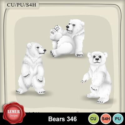Bears_346