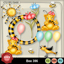 Bee396_small