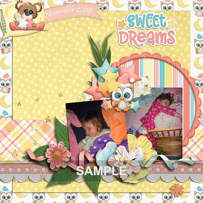 Sweet-dreams-kit-04