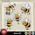 Bees_027_small