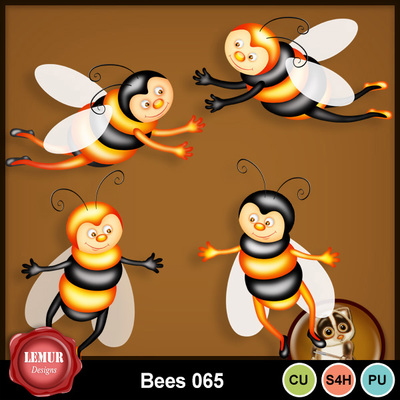 Bees_065