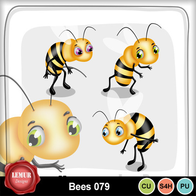 Bees_079