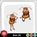 Bees_100_small