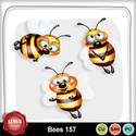 Bees_157_small