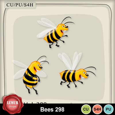 Bees_298