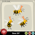 Bees_297_small
