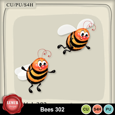 Bees_302