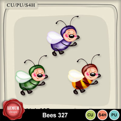 Bees_327