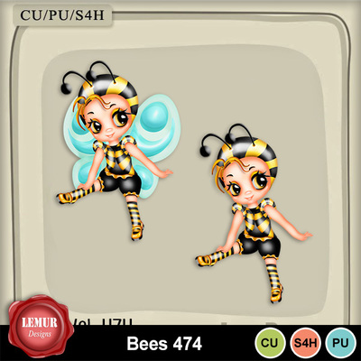 Bees_474