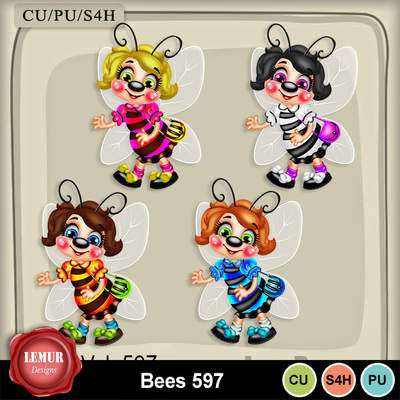 Bees_597