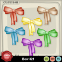 Bow_321_small