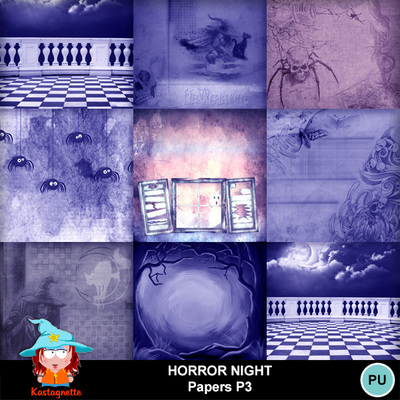 Kastagnette_horrornight_pp3