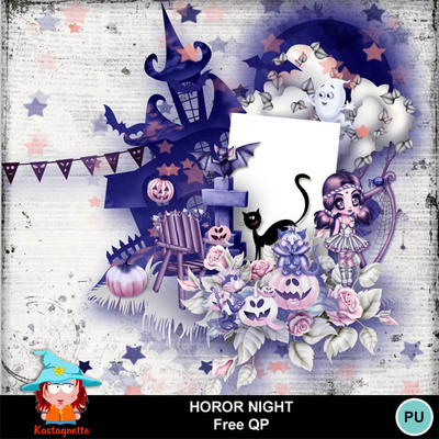 Kastagnette_horrornight_freeqp