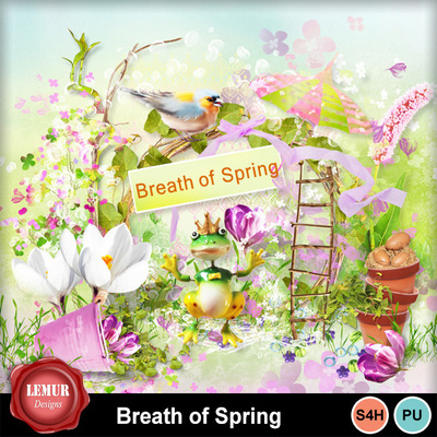 Breath_of_spring
