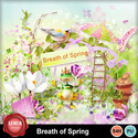 Breath_of_spring_small