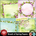Breath_of_spring_pp_small