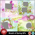 Breath_of_spring_qp_small