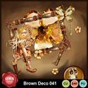 Brown_deco_041_small