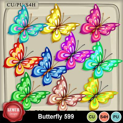 Butterfly_599